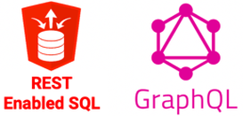 ORDS and GraphQL