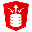 Oracle REST Data Services (ORDS)